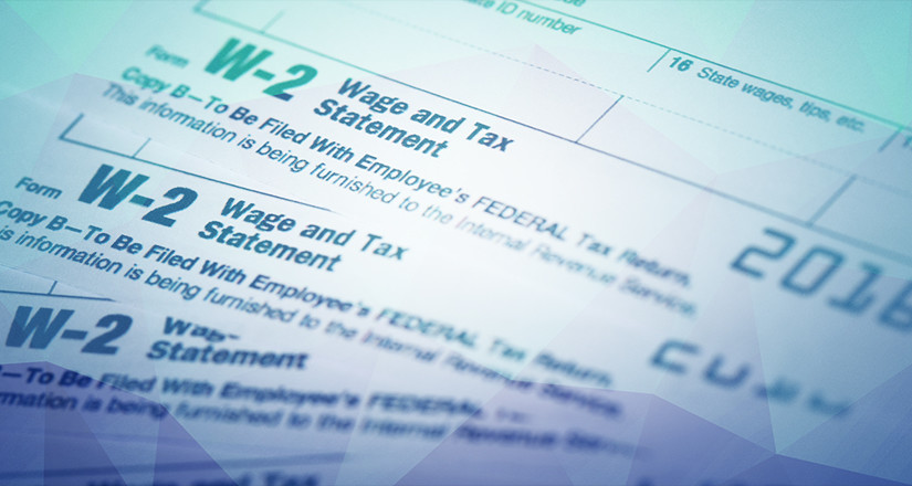 IRS to delay the April 15 tax payment deadline by 90 days