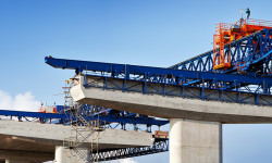 Structurally Deficient Bridges Present Opportunity to Construction Professionals