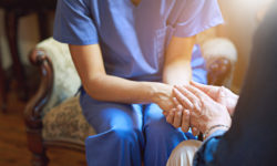 Home Health Care:  What Investors and Providers Should Know about the Recent Boom