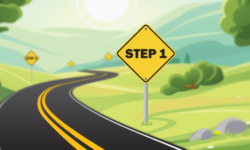 Ten Steps to Effective Succession Planning Step One: Identify and Prioritize Your Goals