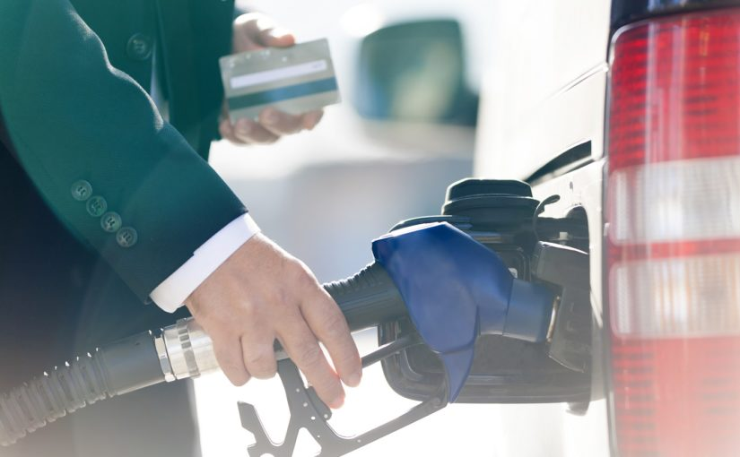 HBK Energy Blog: 2019 Kicks Off with Gasoline Price Breaks