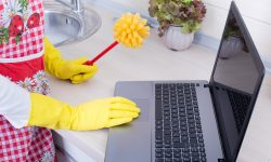 Cyber Hygiene – It's a Real Thing