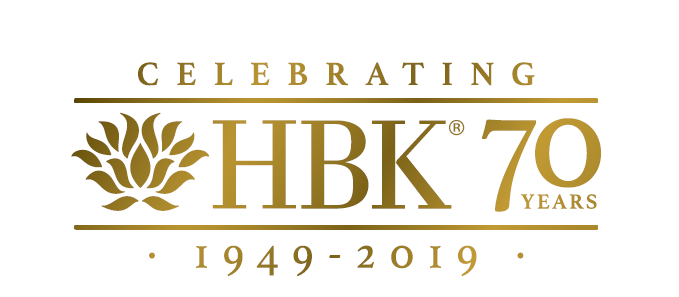 HBK Celebrates 70th Anniversary by Supporting the Susan G. Komen Foundation