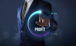 Planning for Profit and Value
